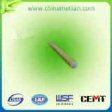 G7 silicone Rod isolado reforçado fibra de vidro