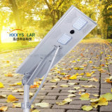 Best Price Wireless Solar Garden Light& Yard Light with 3 Years Warranty