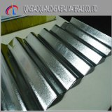 鋼板に屋根を付ける中国の熱い販売のGalvalume