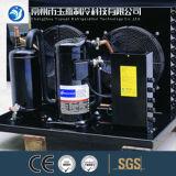 Kompressor Copeland Kompressor Copeland kondensierendes Gerät für Kühlraum
