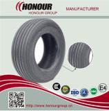 Honra o viés da marca de pneus de tratores 11L-15