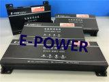 Lithium-Ionenbatterie 10kwh 96V 100ah für elektrischen Bus