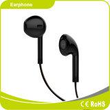 Mobile Phone Design ergonômico Stereo Fashion Design Smartphone fone de ouvido