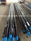 Prix usine de barre /Bar/Rod de garniture de forage de 4inch 89mm DTH
