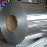 1060, 1050, 1100, 1200, 1080 Zuivere Rol van het Aluminium/Strook