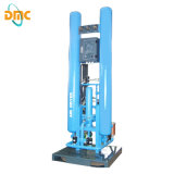 3m3 Air Compressor met Refrigerated Dryer