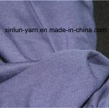 下着または赤ん坊の布のための卸し売り印刷の綿織物