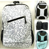Bolsa de Moda mochila para la escuela, portátil, deporte, turismo, viajes, negocios Mochila con buena calidad y precio competitivo (GB # 20033)