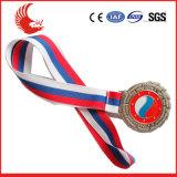 Medaille van het Ontwerp van de douane de Nieuwe van Eer Warfighter