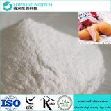 Порошок CMC натрия пищевой добавки с сертификатом Halal