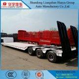 Rimorchio del camion di Foton/Dfm/JAC/FAW/Cnhtc per i fornitori del kit