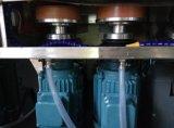 유리 갈고 및 닦는 테두리 기계장치