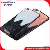 Bolsa de telefone celular TPU Case para iPhone6 6s 6plus