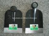 железнодорожная стальная сапка 2.5lb для садовничая инструментов (H305)