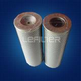 Leemin Hydrauliköl-Filtereinsatz Fax63X10