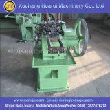 Automatische Nagel-Maschinen-/Schuh-Heftzwecke des Schuh-ZG96-25, die Maschine herstellt