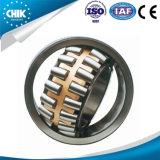 Rodamiento de rodillos esféricos de acero cromado para la maquinaria eléctrica 23040