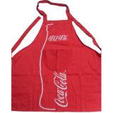Eco-Friendly avental de Promoção de cozinha (AP804W)
