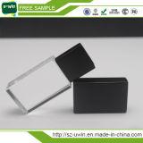 새로운 2017의 제품 USB 섬광 드라이브 펜 드라이브