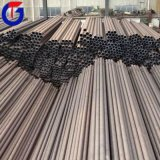 Lista de precios del tubo de acero de carbón, tallas del tubo de acero