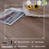 12мм дуба наименование Ashy V-европейском стиле водонепроницаемость использовать технологии с Uniclic Германии и CE AC3 HDF гостиной лучшая цена ламинатный пол