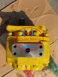 Hot~OEM 공장. 07438-72101--Komatsu 불도저 D355A-3를 위한 보충. D355A-5. D455A-1 조향 기어 펌프 예비 품목. 러시아 Popular~