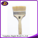 Tapered Wooden UN 35mm Filament Paint Brush