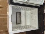 mini kleiner elektrischer Kühlraum der Qualitäts-40L mit Glastür (GRT-XC40-1)