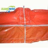 최고 질 PVC 연료 폭등 또는 고무 감속 지구 또는 고무 방석