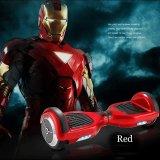 承認される電気スマートな車輪のスクーターUL2272