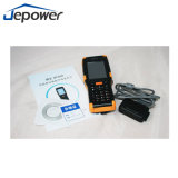 Jepower PDA/Multifunctional PDA/Jepower 다기능 PDA