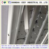 Горячее сбывание алюминиевое свертывает вверх стойку индикации для выставки