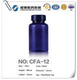Bottiglie di plastica dell'animale domestico per le bottiglie di plastica calde dell'imballaggio vendere/100ml~1200ml
