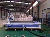 Китай хорошего качества высокая точность станка с ЧПУ