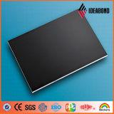 Ideabond neuer Entwurfs-zusammengesetztes Aluminiumpanel für das Bekanntmachen der Anschlagtafel hergestellt in China