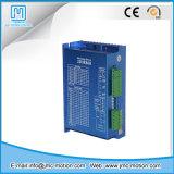 Nema 23 34 programa piloto del motor de pasos de DSP Digitaces para el embalaje Jmc 2dm860 de la máquina del laser del molino del CNC