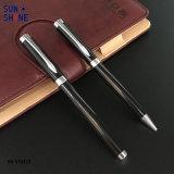 Предприятий оптовой торговли подарок сувенир пера металлические ручки