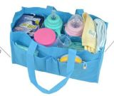 Preiswertes bequemes bewegliches nichtgewebtes Baby-Windel-Transportgestell