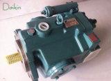 Pompa di tuffatore variabile di spostamento di Daikin della presa di fabbrica V50A3rx-20