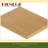 Alta qualità Natural Fancy Plywood con Low Price