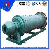 Kohle/Gruben-trocknen/nasser reibender Typ/Felsen-/Metalltausendstel für Zerkleinerungsmaschine (30-200Capacity)