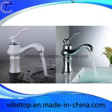 Durable Save Water Kitchen & Bathroom Faucet (BF011-1)