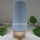 Bottiglia di plastica cosmetica di prezzi di fabbrica
