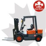 auf Dieselgabelstapler des Verkaufs-1500kg-4000kg mit chinesischem gutem Quaity Motor