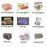 [مولتي-فونكأيشن] ورقيّة بيضة صينية يجعل آلة