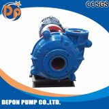 Zentrifugaler Schlamm-Pumpen-Trommel- der Zentrifugehochleistungstyp