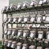 1 Phase gab 3 mini variables Frequenz-Laufwerk der Phasen-Ausgabe-Gk500 ein
