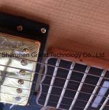 후에 타오른 Es175 재즈 구렁 바디 일렉트릭 기타 (ES-175)