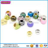 Kundenspezifisches Highquality Fashion Beads Charm für Wedding Bracelets