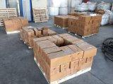 Стойкость к истиранию износостойкими глинозема керамической плиткой износа